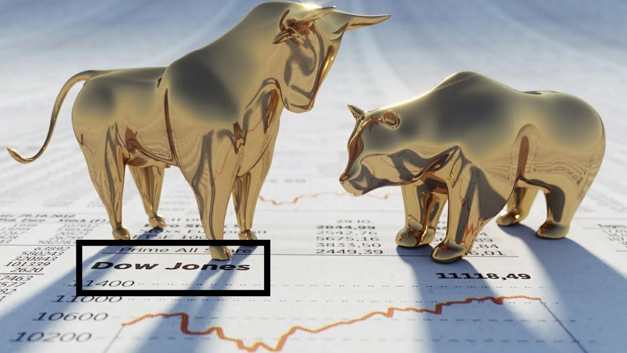 Stocks to Buy Now August 2021 | Dow Jones Industrial Average