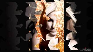 Britney Spears-Till The World Ends(My First Britney Video)