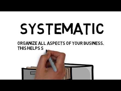 benefits-of-computerized-accounting-system-or-software-for-your-business