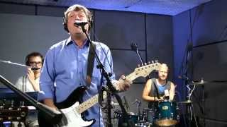 Squeeze - Loving You Tonight (Last.fm Sessions)