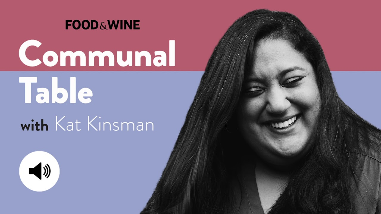 How Restaurant Editor Khushbu Shah Picked Food & Wine's Best New Chefs 2020