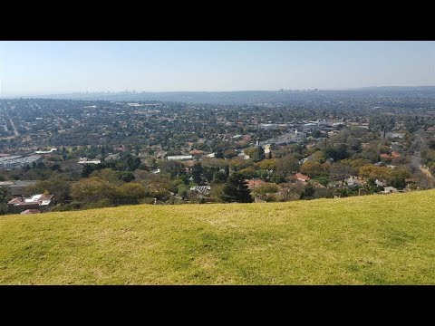 3 Bedroom Apartment for sale in Gauteng | Johannesburg | Northcliff | Northcliff | 1000 |