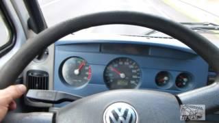 Video VW 8 150 delivery download MP3, 3GP, MP4, WEBM, AVI, FLV Juli 2018