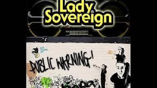 Lady Sovereign - Tango