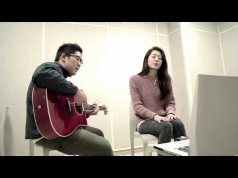 Starfield- Cry In My Heart Cover