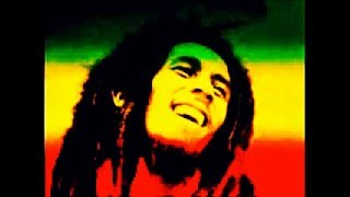 Bob Marley sun is shining oryginal.mp3