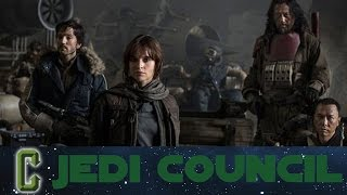 collider jedi council knights of ren concept art revealed d23 expo highlights