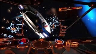 Wing Mission Solo Speed Run. TTK: 45 secs
