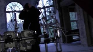 XANDRIA - Valentine (Teaser)   Napalm Records