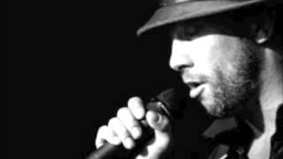 Jamiroquai - Deeper Underground (Zander Hardy Deep Tech Remix)