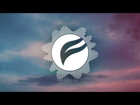 FyMex - Skyfall
