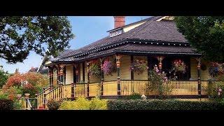 Albion Manor Victoria BC (877) 389-0012
