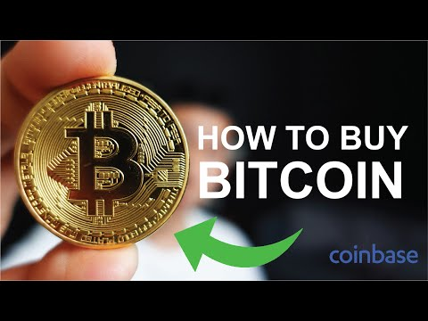 How to Buy Bitcoin in 2020 - Step by Step Process Beginners Guide