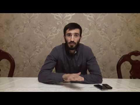 Обращение в связи с увольнением врача из больницы Ингушетии