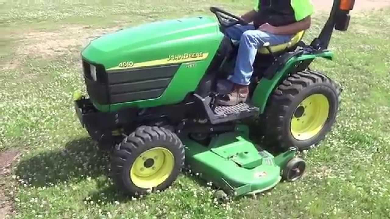 John Deere Lv4010 Hst Pact Tractor Part 2 Youtube. John Deere Lv4010 Hst Pact Tractor Part 2. John Deere. John Deere Lv4010 Hst Wiring At Scoala.co