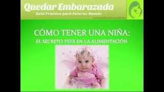 tratamiento para quedar embarazada rapido