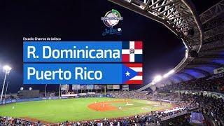 rep-dominicana-vs-puerto-rico-serie-del-caribe-jalisco-2018-final-resumen-8-de-febrero-2018