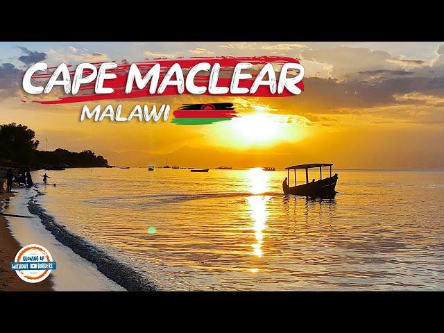 Lake Malawi Africa - Perfect Lilongwe Getaway