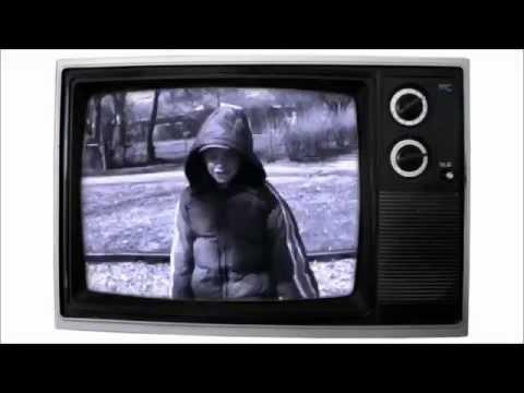 Twilight Princess - Malo Mart Music Video