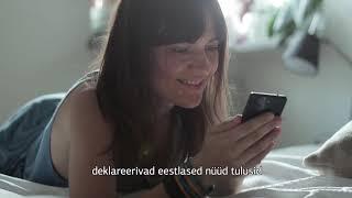 TalTechDigital – digituleviku teejuht!
