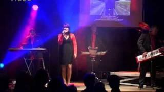 FERNANDO EXPRESS Live - bei Schlagerbengel 2010 - CAPITANO NIMM MICH MIT