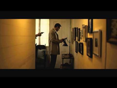 Renaissances - Bande annonce VF - HD