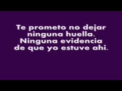 Jenni Rivera   De Contrabando   LETRA