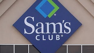 The Untold Truth Of Sam's Club