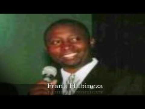 Rwanda election 2010: grenade attacks in Kigali, 02.19