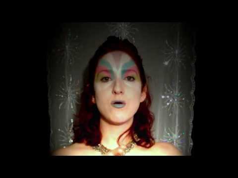 The Love Tectonic - To The Place (Original Mix) - Female vocal - Upbeat Electronica