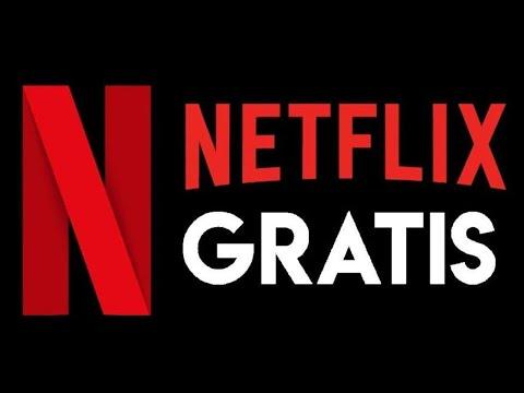 Come Vedere Netflix Gratis per Sempre Legalmente - GUIDA