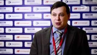 Вадим Волков(, 2011-04-17T09:15:28.000Z)