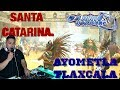 Video de Santa Catarina Ayometla