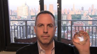 Repeat youtube video Silicone or Saline? Breast Augmentation Video Series Robert Morin MD