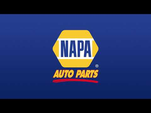 NAPA Radio - Getting the Best