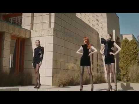 yves-saint-laurent-|-the-ennis-house-featured-in-campaign-for-winter-19-collection