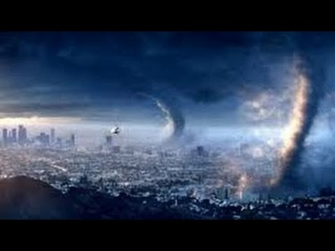 End Of The World Full Movies On Youtube