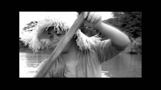 Ing Bangkeru (The Boatman) *FULL* - Kapampangan short film Mp3