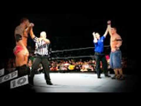 Controversial Conclusions: WWE Top 10, Oct. 15, 2016 WWE