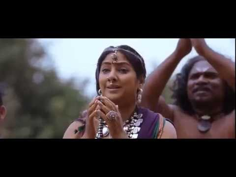 bahubali song Kaun Hain Voh SingersKailash Kher & Mounima HDjuly $2016