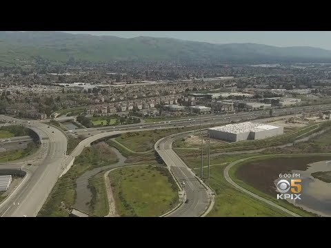 Milpitas Approves $85K Pilot Program To Sniff Out Source Of Bad Smells