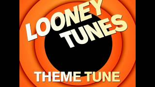 Looney Tunes / Merrie Melodies