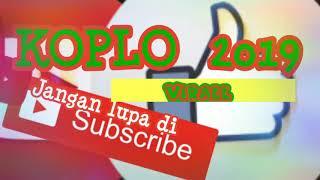 Download Lagu don't watch me cry koplo virall 2019  ... mp3