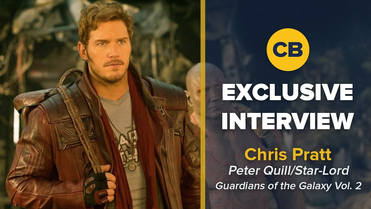 chris-pratt-talks-guardians-of-the-galaxy-vol-2
