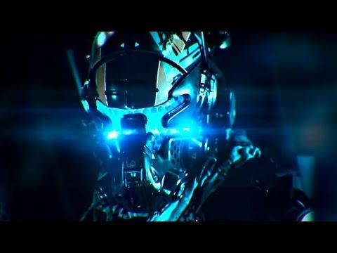 Celldweller - Pulsar | Titanfall 2 Cinematic (Epic hybrid ...
