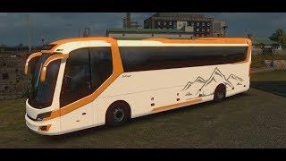 """[""""ets2"""", """"bus"""", """"bus simulation"""", """"ets2 mod""""]"""