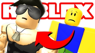TOP 3 WAYS TO GO FROM NOOB TO PRO IN ROBLOX