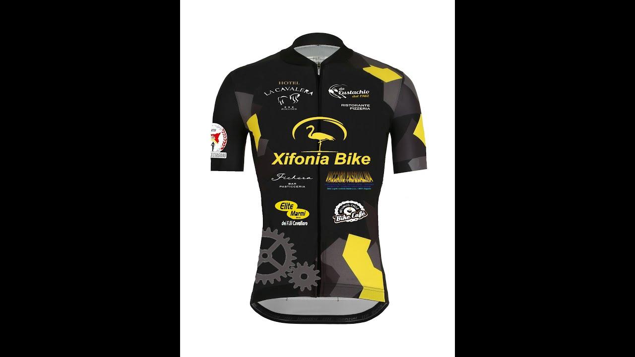 Un anno di XIFONIA bike Augusta