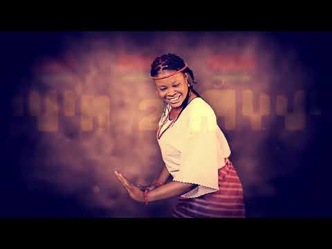 Let's dance apala (official video) by Segun abogunrin a.k.a. betaman.