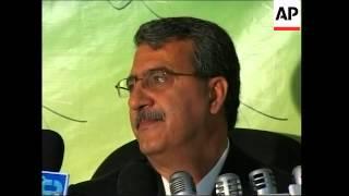 Sunnis condemn Azamiyah military action, a